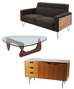 image_furniture