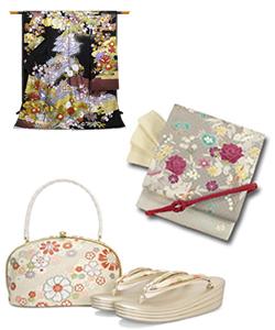 image_kimono